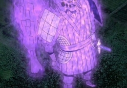 須佐能乎(スサノオ)のアイキャッチ画像